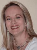 Huffman Chiropractor Kim Parks
