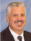 Humble Chiropractor Lloyd Ramby