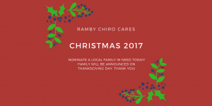 RAMBY CHIRO CARES (1)